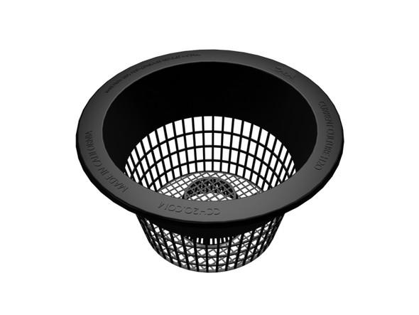 """CCH20 Net Pot - 8"""""""