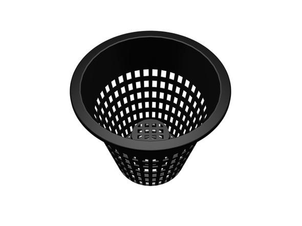"""CCH20 Net Pot - 5.5"""""""