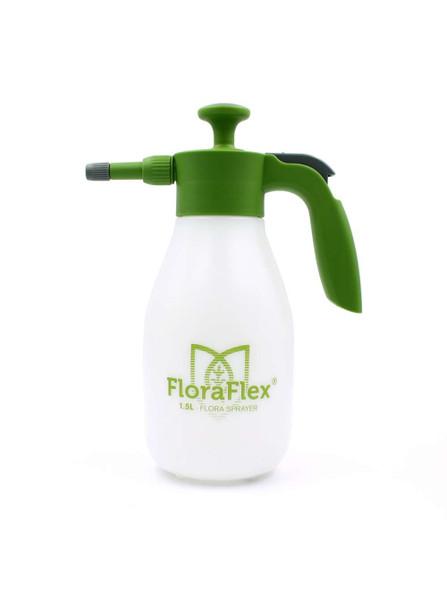 FloraFlex Flora Sprayer - 1.5L