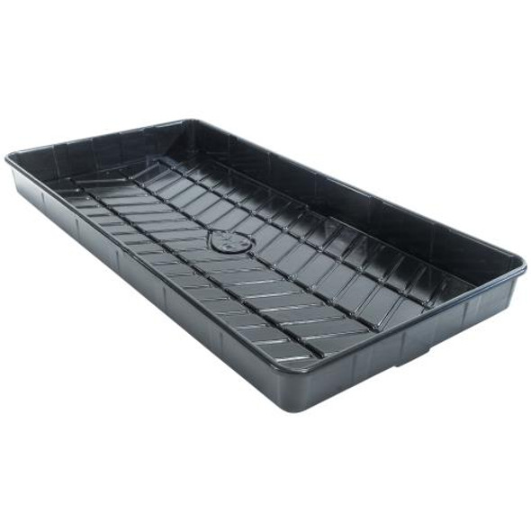 Botanicare Flood Tables - Black - 3'x6'