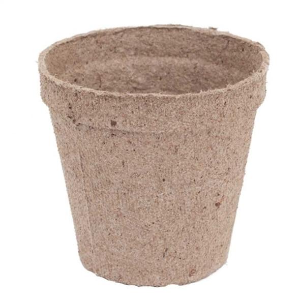 Jiffy Pots 3in