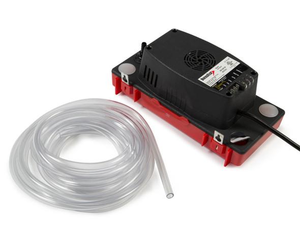 Condensate Pump/Hose Kit - Aprilaire/Anden Dehumidifier Pump Kit