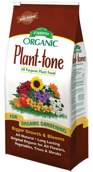 Espoma Plant-Tone 4LB