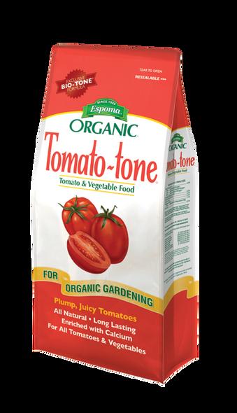 Espoma Tomato Tone 4LB
