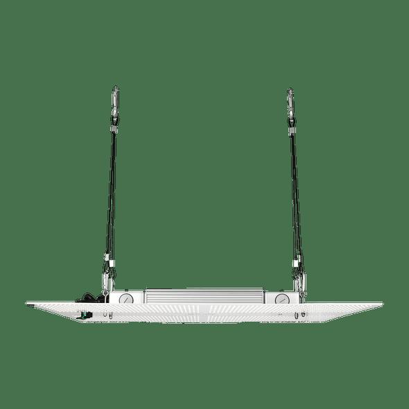 HLG 550 V2 ECO