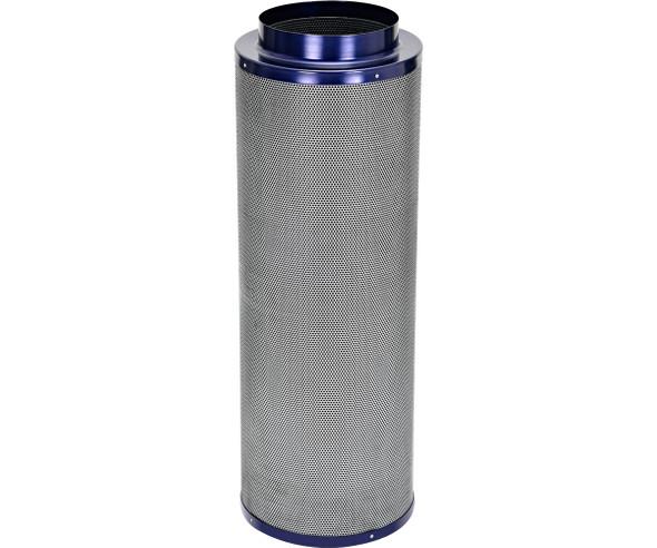 "Active Air Carbon Filter 10"" x 39"", 1400 CFM"