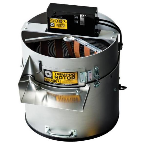 TrimPro Rotor / Standard
