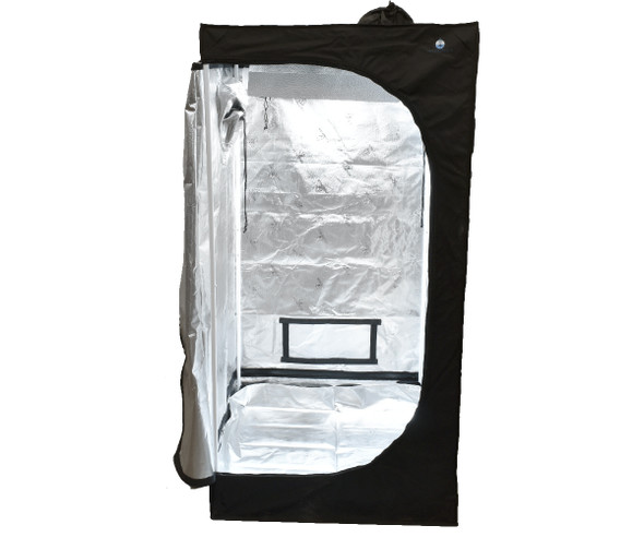 Hydropolis Grow Tent - 2x2