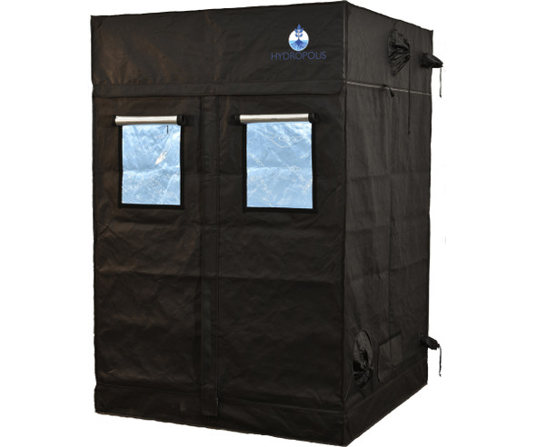 Hydropolis Grow Tent - 2x4