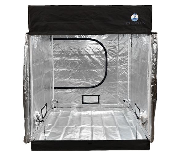 Hydropolis Grow Tent - 5x5