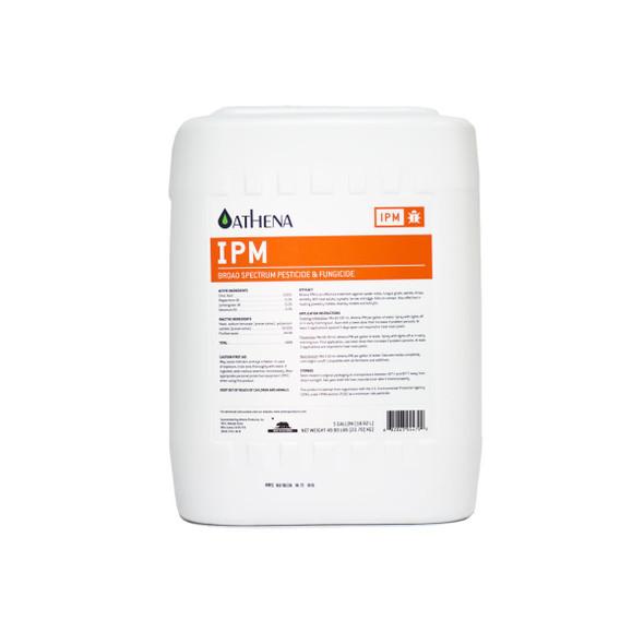 Athena IPM - 5 Gallon