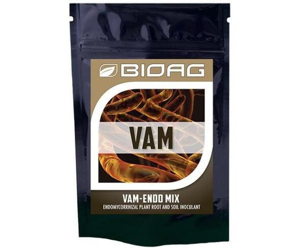 BioAg Vam Endo-Mix - 300 gram