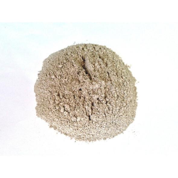 Oyster Shell Flour 4LB - Build-A-Soil