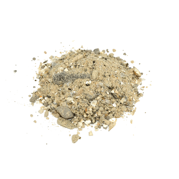 BuildASoil Craft Blend - Nutrient Pack 25lb