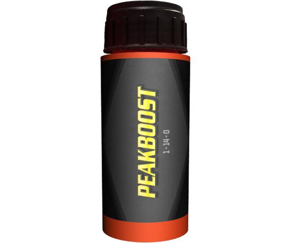 Aptus Peakboost - 100ML