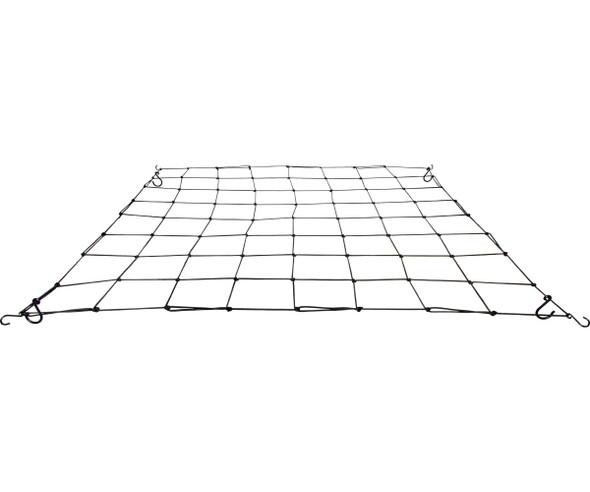 Trellis Pronet Modulable 150 (5x5)