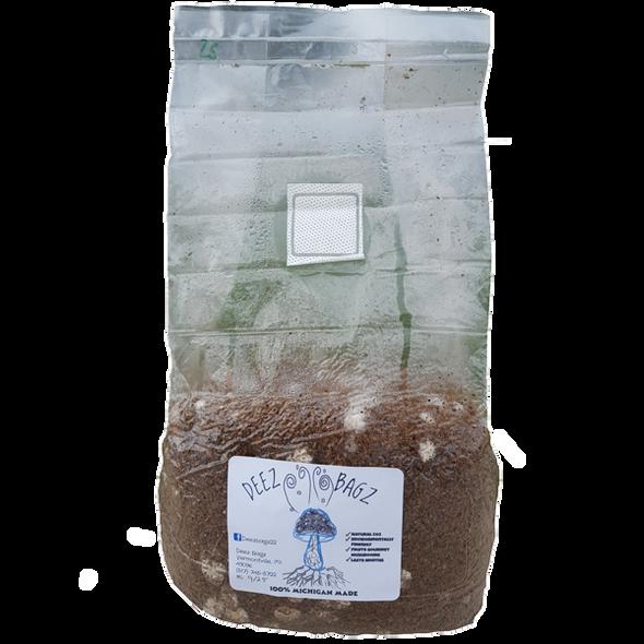 Double Deeze CO2 Bag XL