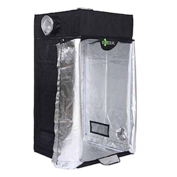 One Deal Grow Tent (770733)(3x3x6)