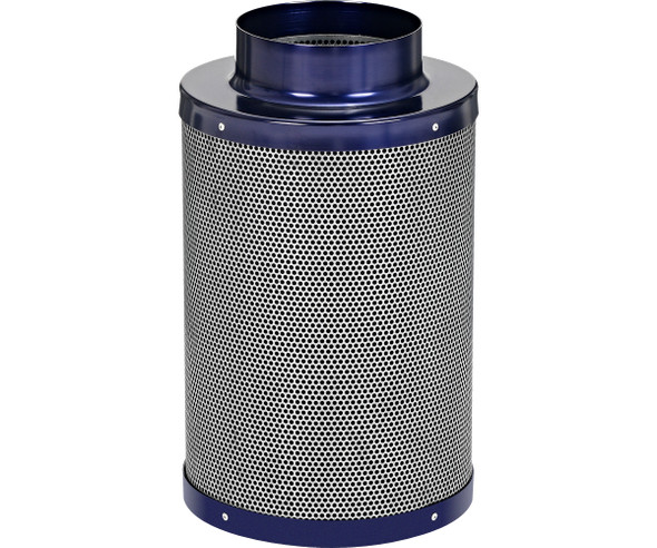 Active Air Carbon Filter CFM 400 6in x 16in