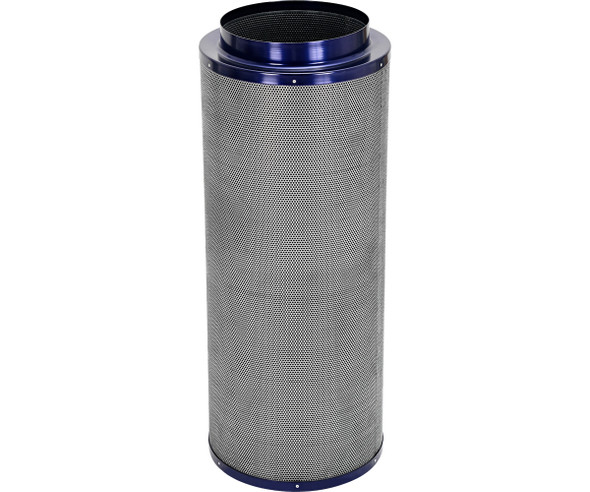 Active Air Carbon Filter CFM 1700 12in x 39in