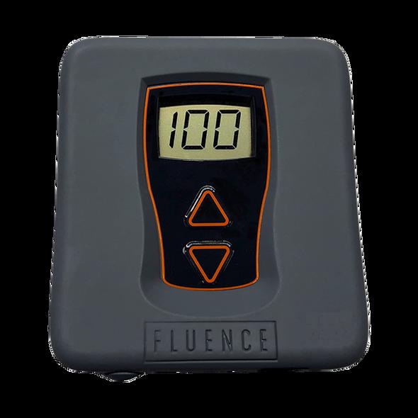 Fluence Dimmer
