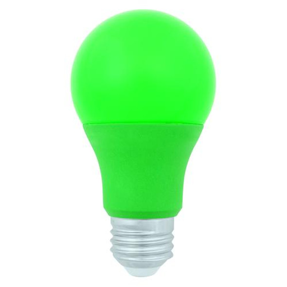 Zilotek Green Bulb