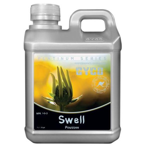 Cyco Swell - 1L