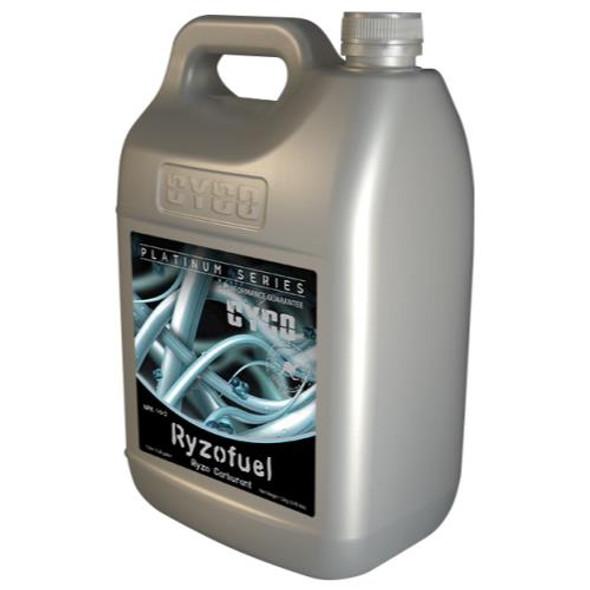 Cyco Ryzofuel - 5L