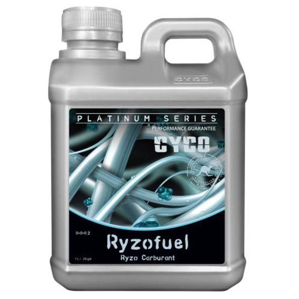 Cyco Ryzofuel - 1L