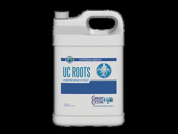 Cultured Solutions UC Roots - 1 QT