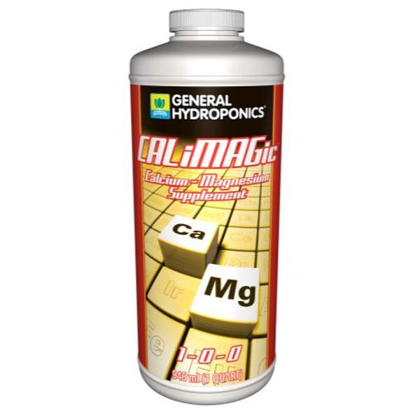 GH CALiMAGic - 1 QT