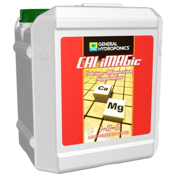 GH CALiMAGic- 2.5 GAL