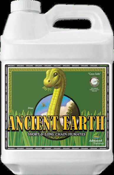 Advanced Ancient Earth - 500ML