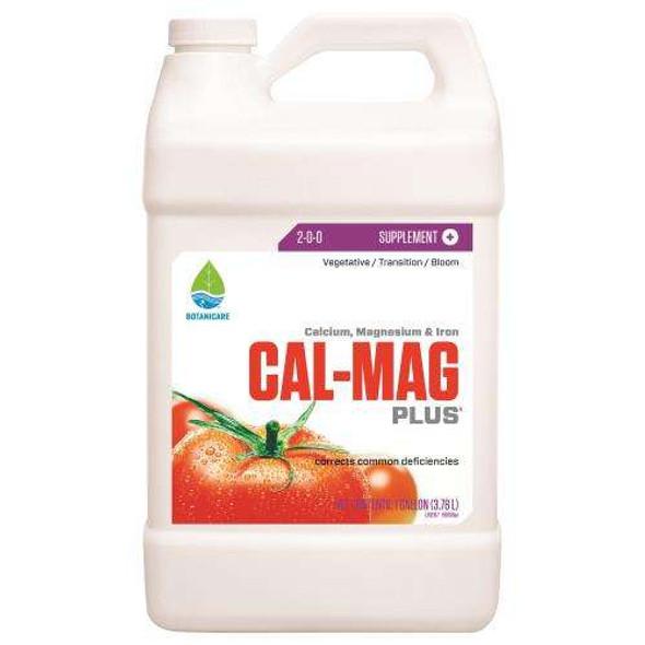 Botanicare Cal-Mag Plus - 1 GAL