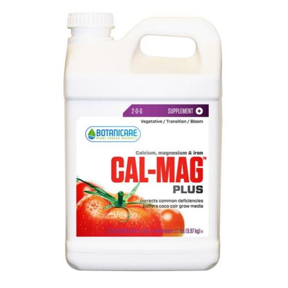 Botanicare Cal-Mag Plus - 2.5 GAL