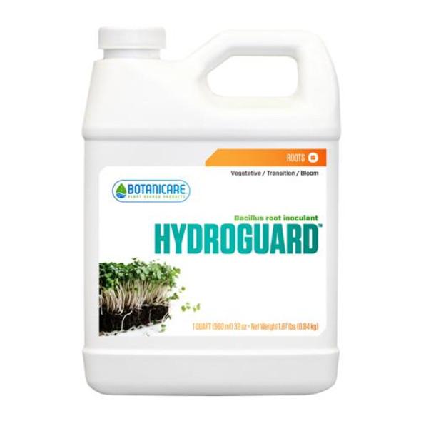 Botanicare Hydroguard - 1 QT