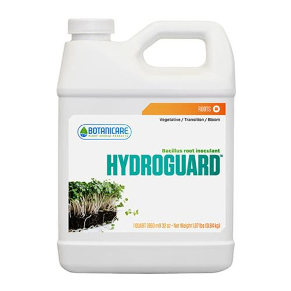 Botanicare Hydroguard - 1 GAL