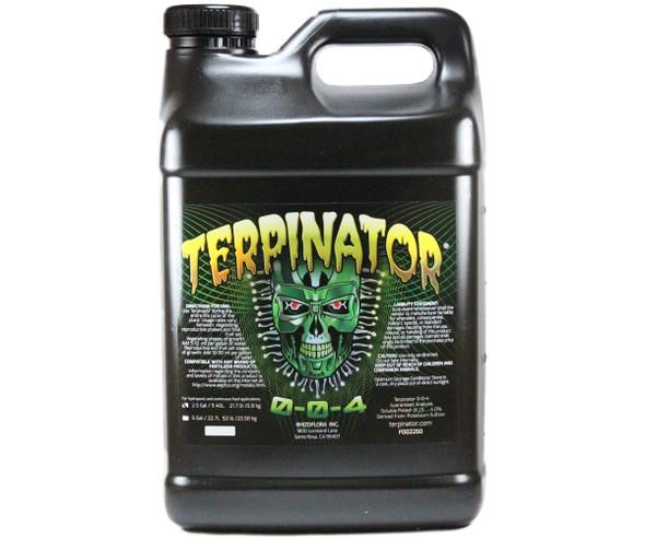 Terpinator - 2.5 GAL