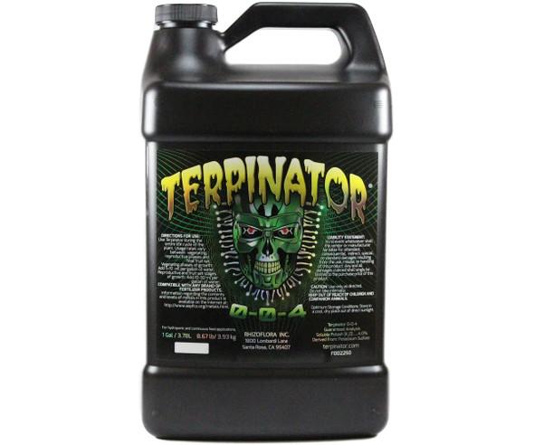 Terpinator - 4L