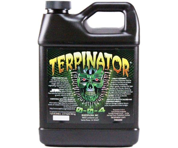 Terpinator - 1 QT