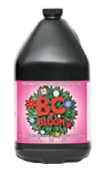 Technaflora BC Bloom - 4L