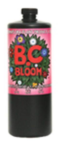 Technaflora BC Bloom - 1L