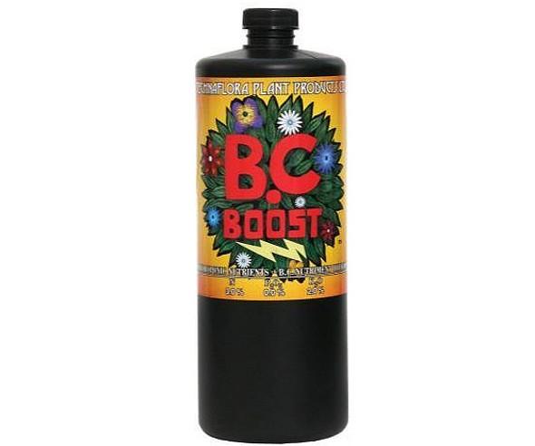 Technaflora BC Boost (Clearance) - 1L