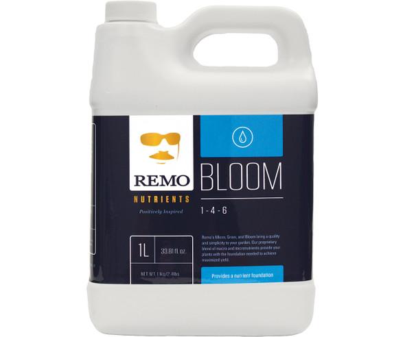 Remo Bloom - 1L