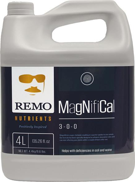 Remo MagNifiCal - 4L