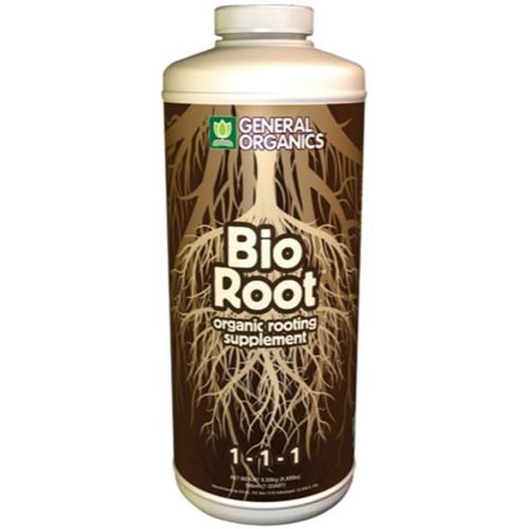 GO BioRoot - 1 QT