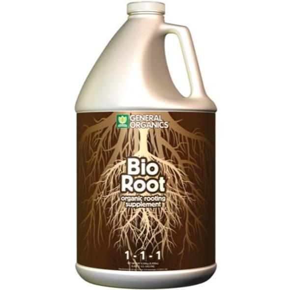 GO BioRoot - 1 GAL