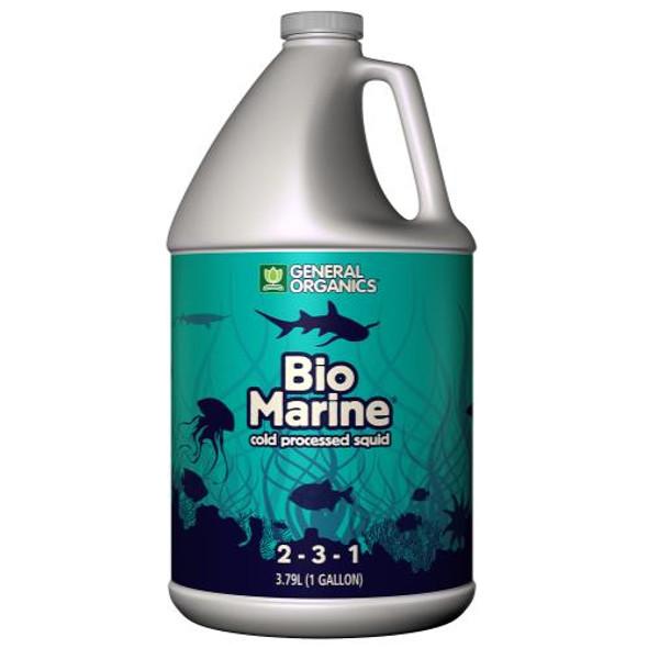 GO BioMarine - 1 GAL