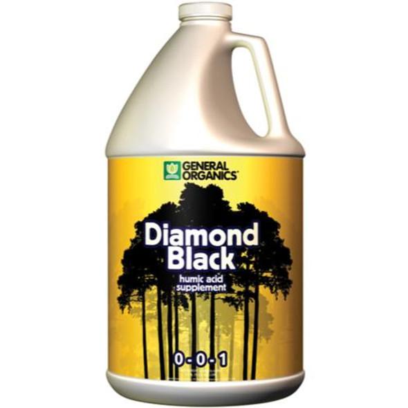 GO Diamond Black -  1 GAL (DISCONTINUED)