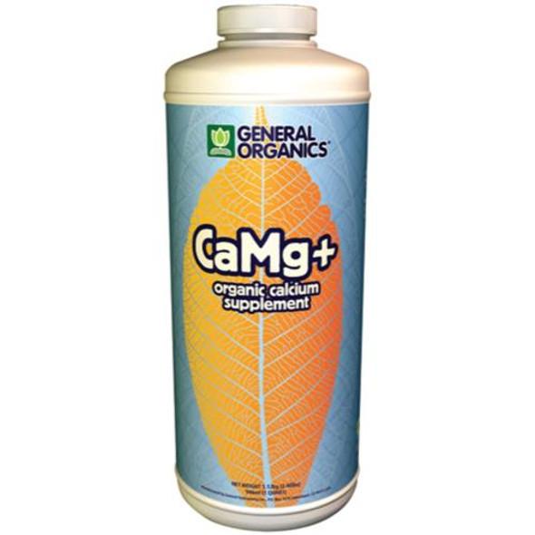 GO CaMg+ - 1 QT
